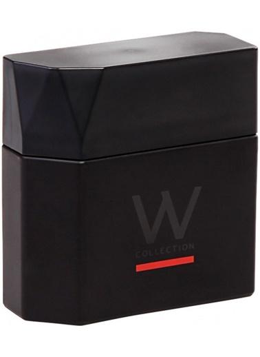 W Collection Edt 100 Ml Erkek Parfüm-Vakko